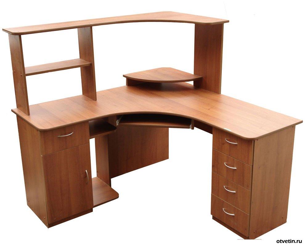 Компьютерные столы мебель для офиса мдм мебель.